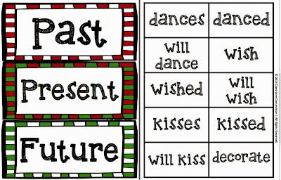 http://classroomcompulsion.blogspot.com/2013/12/holiday-sort-freebie.html