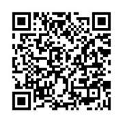 Descarga Memes Cards<br>mediante código QR
