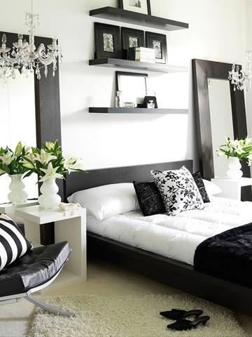 Decoraci N De Interiores Dormitorios Con Estilo Contempor Neo