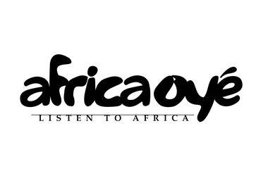 Africa Oyé Cancelled