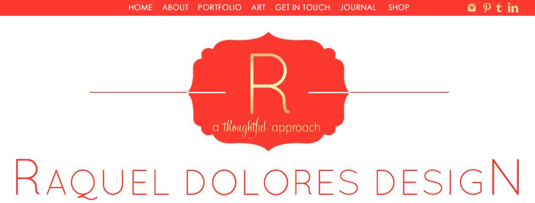 http://www.raqueldolores.com/