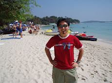2006 Jan Koh Samui