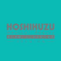 HOSHIKUZU医美臉書