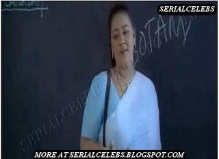 Shakeela aunty unseen photos
