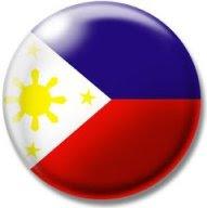 Philippine Holiday 2013