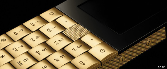 http://1.bp.blogspot.com/-slxtQEG2KQI/TnV-yybCpfI/AAAAAAAABR8/PfT8OCZ4piI/s1600/r-GOLD-CELL-PHONE-large570.jpg