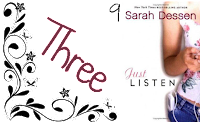 https://www.goodreads.com/author/show/2987.Sarah_Dessen?from_search=true&search_version=service