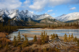 My Boots n Me Best Places to See - Jasper National Park