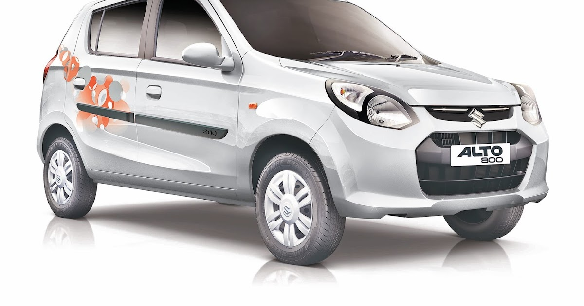... , Pictures, New Launch, and Reviews about Cars and Bikes.: Alto 800