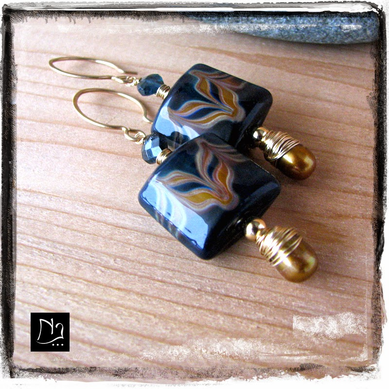 http://www.nathalielesagejewelry.com/collections/14kt-gold-filled-designer-earrings/products/tarina-earrings