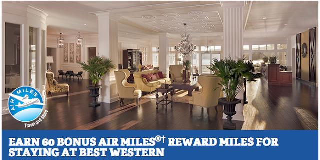 http://www.anrdoezrs.net/click-921118-10549989?sid=am60&url=http://www.bestwestern.com/rewards/offers/amsmb.asp