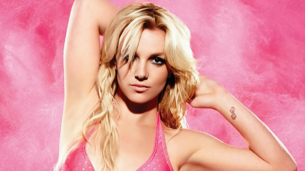 Britney+Spears+Hd+Wallpapers+Free+Download009