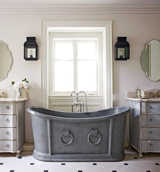 glamorous home of designer colette van den thillart s glamorous home of designer colette van den thillart s