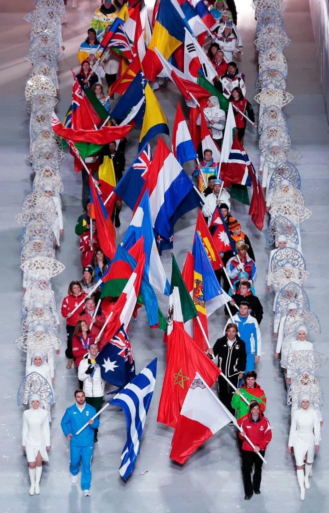 Oroszország, sport, Szocsi, Thomas Bach, téli olimpiai játékok, téli sportok, Vlagyimir Putyin,
