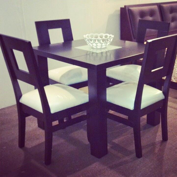 El artesano del mueble femho 2014 - Muebles el artesano ...