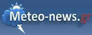 meteo-news.gr