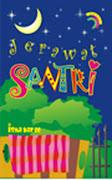 Jerawat Santri