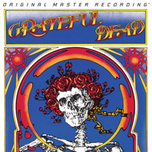 LPs EN DIRECTO indispensables - Página 2 Skull_and_roses_grateful_dead