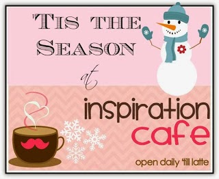 http://inspirationcafeic.blogspot.co.nz/2013/11/tis-season-christmas-goodies.html