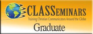 CLASSeminar Graduate