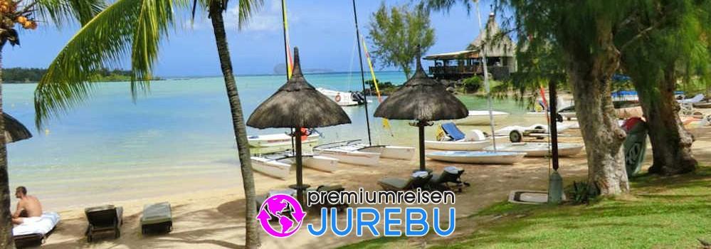 Mauritius Reisen Blog