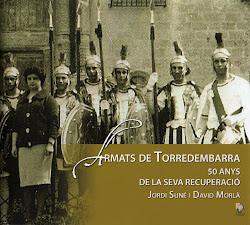 ARMATS DE TORREDEMBARRA