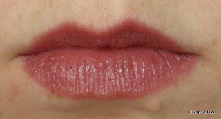 Revlon Just Bitten Kissable Balm Stain in Honey