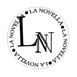 La Novella Photobooth
