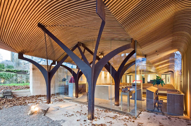 08-Chapel-of-Saint-Albert-the-Great-by-Simpson-&-Brown-Architects