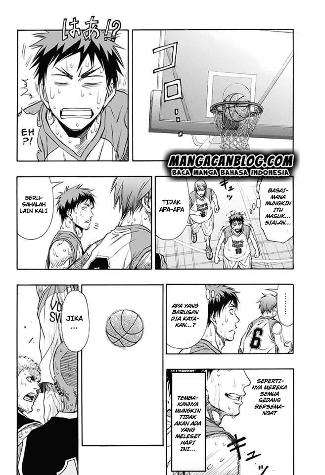 Dilarang COPAS - situs resmi www.mangacanblog.com - Komik kuroko no basket ekstra game 006 - chapter 6 7 Indonesia kuroko no basket ekstra game 006 - chapter 6 Terbaru 35|Baca Manga Komik Indonesia|Mangacan