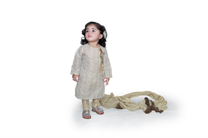 225698 10150270073664860 286753934859 7462249 1828193 n - Kids Collection by Nida Azwer pictures