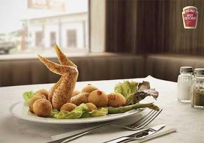 http://mydetik.blogspot.com/2011/06/foto-menu-makanan-unik.html