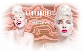 "Preview: Limited Edition ""Lumination"" by CATRICE - www.annitschkasblog.de"