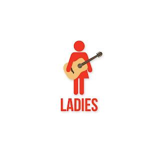 Ladies (레이디스) - Feel So Good