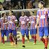 Criciúma 0x1 Bahia - Tricolor vence e mantêm a esperança viva