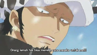 Download Anime One Piece Episode 589 Subtitle Indonesia