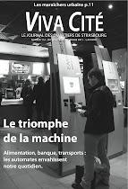 Viva Cité n°114