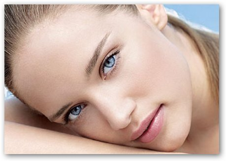 Dallas Cosmetic Surgery