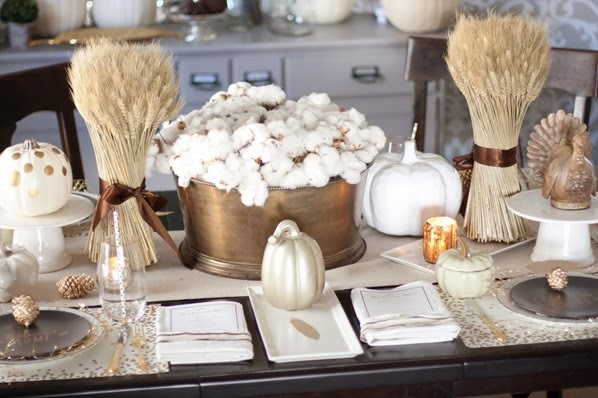 http://aplaceforusblog.com/a-golden-holiday-table-with-west-elm/