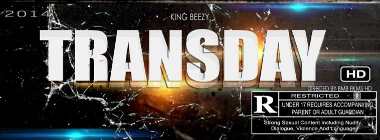 KING BEEZY WOLD