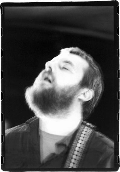 michaël potier (luzerne)