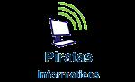 Piratas Informaticos 2.0
