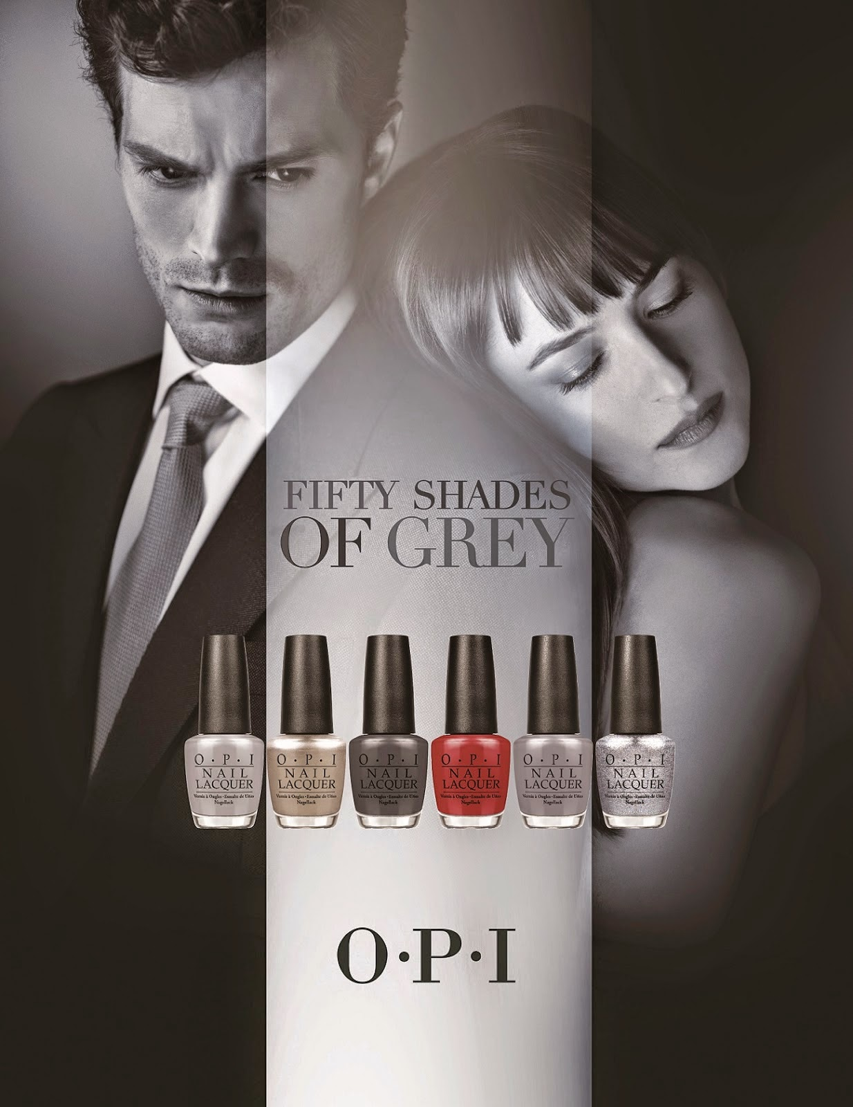 everything fifty shades of grey merchandise. Black Bedroom Furniture Sets. Home Design Ideas