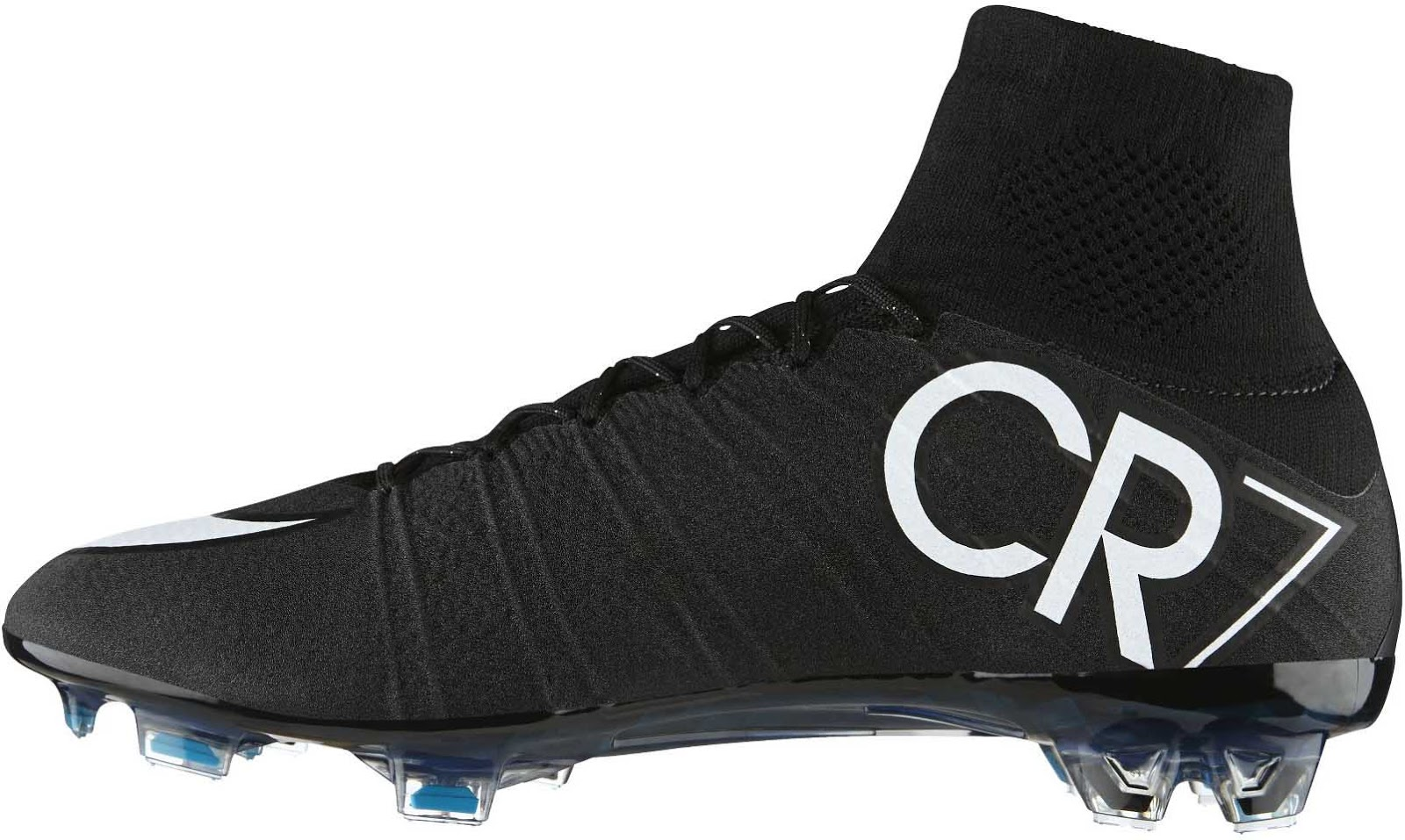Cr7 2015 cleats
