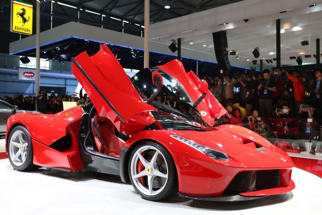 2018 ferrari interior. plain interior 2018 ferrari dino release date review redesign and specs and ferrari interior