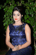 Poorna Photos at Laddu Babu Audio-thumbnail-15