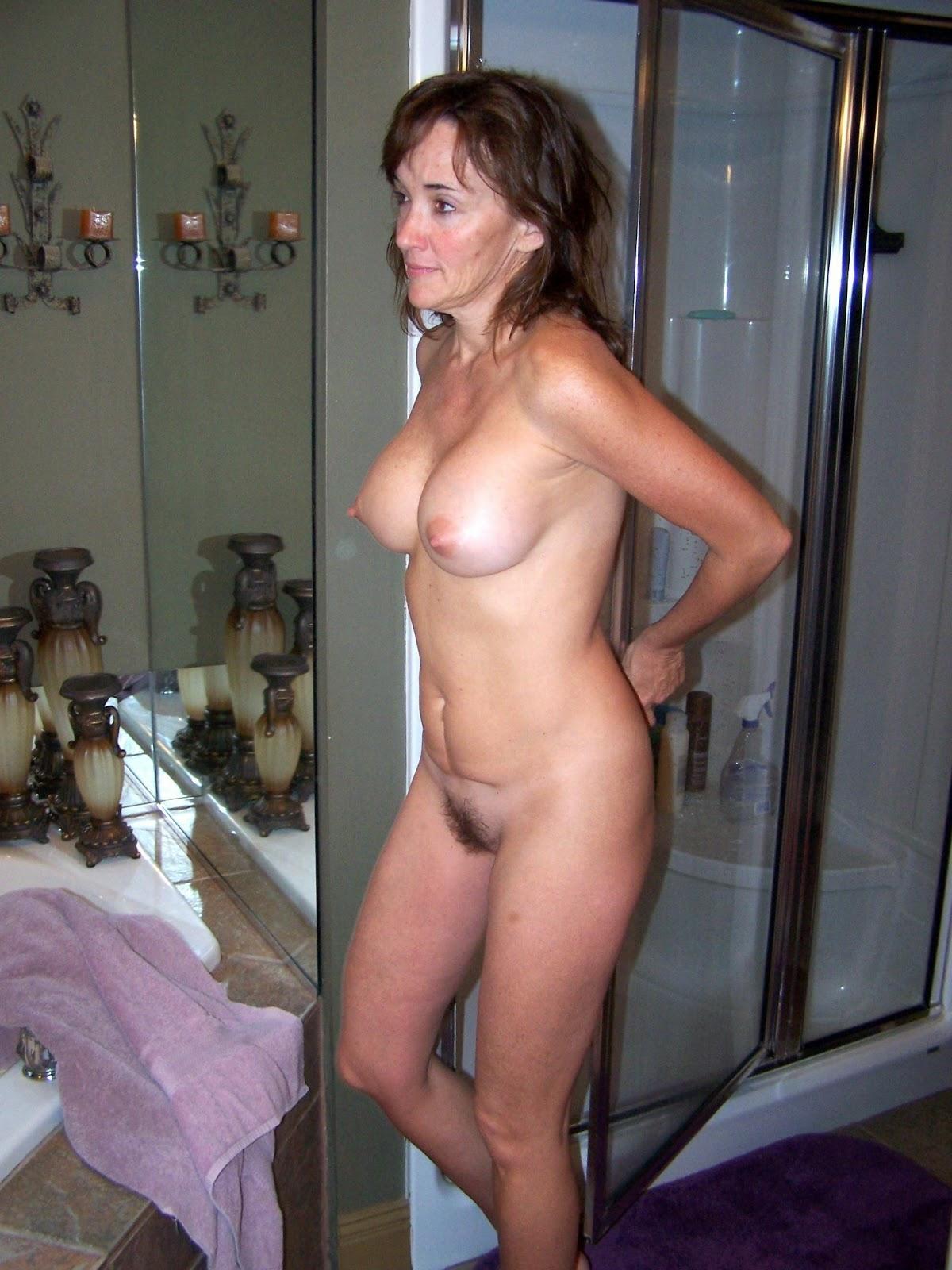 Webcamsex  Gratis Webcam Sex Chat! gtgt Dikke Ꙭ Kijken
