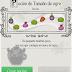 Fiesta Medieval 2013: Cómo convertirse en ogro