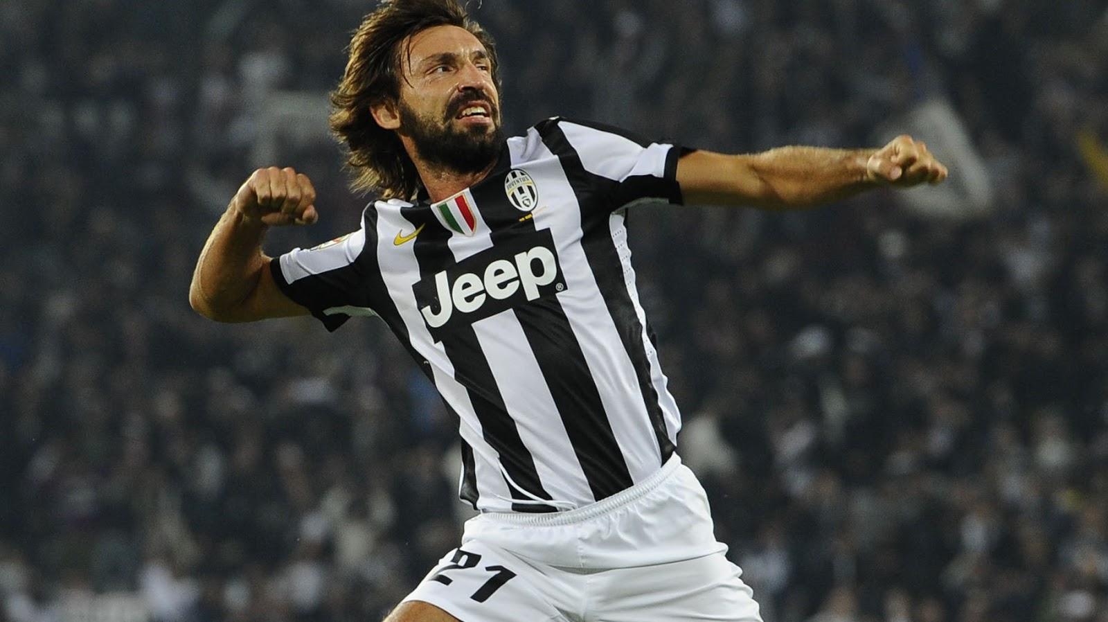 Il Di Fiorentina 0 1 Blog Juventus SqStXwa