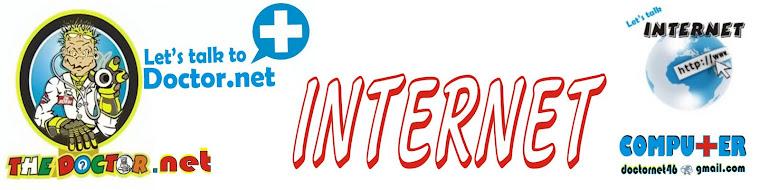 INFO INTERNET